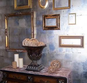frames-arrangement-tir