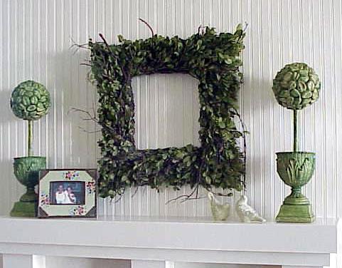 frames-greenery