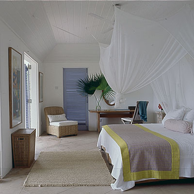mustique-bedroom-l1