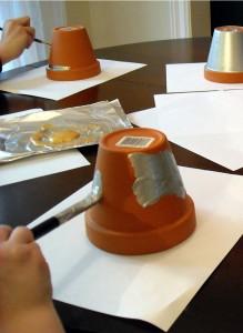 paintingpots2