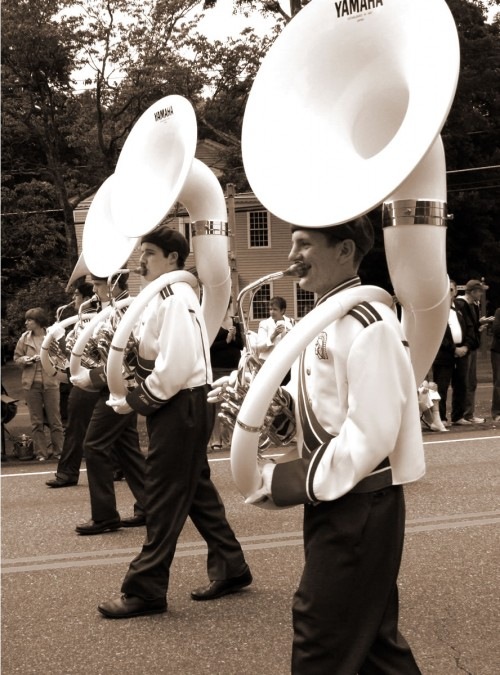 20090523parade6