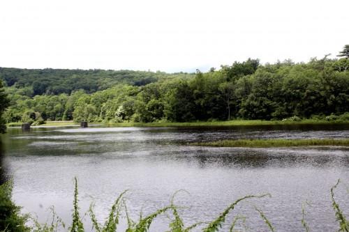 riverbend2