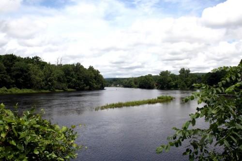 riverbendview