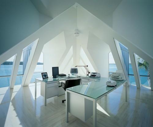 ArchitecturalDigest