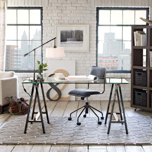 Do you love your home office?