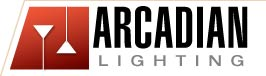 arcadianlighting-logo
