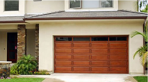 Arsip untuk agustus 2014 for Garage door curb appeal