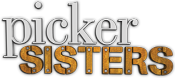 PickerSisters-logo