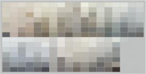 Shades-of-Gray-in-Benjamin-Moores-Color-Gallery