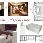 Kitchen and Family Rooms That Were Meant To Live As One