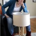 One Lamp, Three Designs – Flexible Inspiration