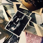 Flea Market Art – New Life for Old Photos