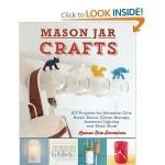 amazonbookmasonjarcrafts