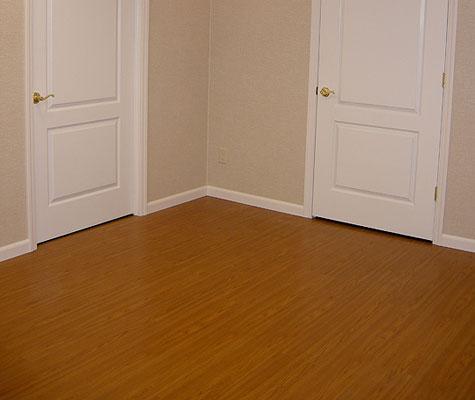 basement millcreek flooring