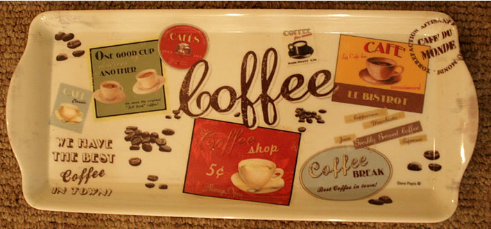 coffee tray from www.yourhomeonlybetter.com