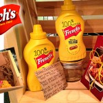 French's Mustard #NaturallyAmazing