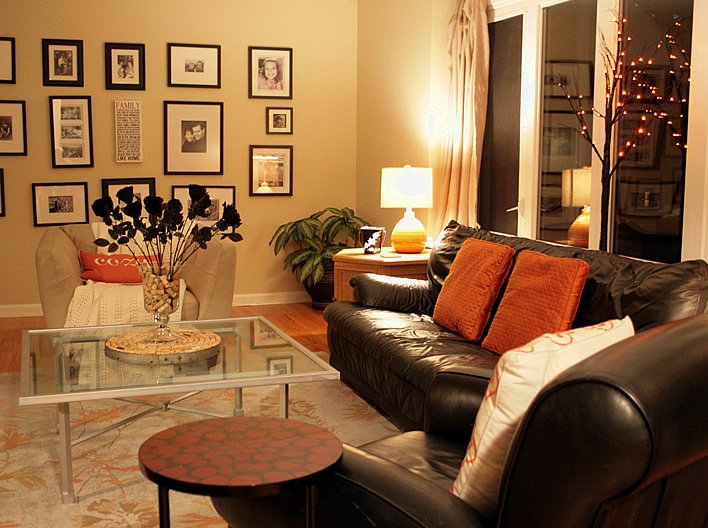 welcome fall with theses fall interior decorating ideas what woman