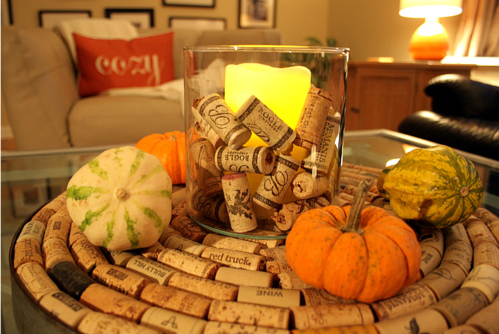 Graceful Holiday Decor Transition ideas #yourhomeonlybetter #interiordesign #decor #Christmas #Thanksgiving #Halloween