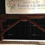Turning Old Pallets into New Patio Furniture