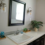 The Teen Bathroom Remodel That Surprised Me